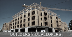 Builders/Developers